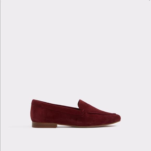 6123c380f59 Aldo Shoes - Aldo Joeya Loafer (Never worn)